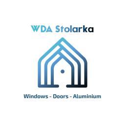 Stolarka WDA - Okna i Drzwi Jastków