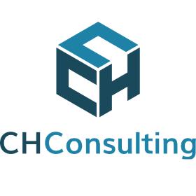 CH Consulting - Rzeczoznawca budowlany Wrocław