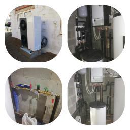 Rad-Instal - Instalacje gazowe Świdnica