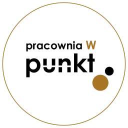 Pracownia w punkt Michał Kuta - Projektowanie wnętrz Czechowice-Dziedzice