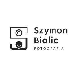 Szymon Bialic Fotografia - Retuszowanie, odnawianie zdjęć Karpniki
