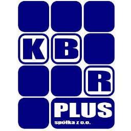 KBR PLUS Sp. z o.o. - Wirtualne biuro Konin