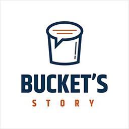 Buckets Story - Agencje Eventowe Dąbrowa Górnicza