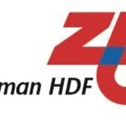 Zeman HDF Sp. z o.o. - Firmy budowlane Świętochłowice