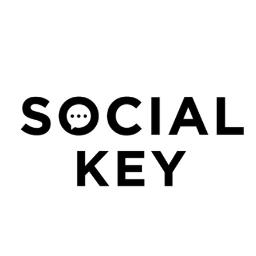 Agencja Marketingowa Social Key - Pozycjonowanie stron Szczecin