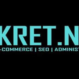 E-Kret Michał Kret - Marketing Internetowy Radom