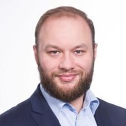 Adwokat Krzysztof Kaczor - Radca Prawny Warszawa
