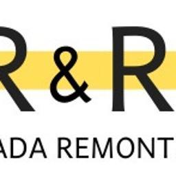 R&R Brygada Remontowa - Układanie paneli i parkietów Kielce