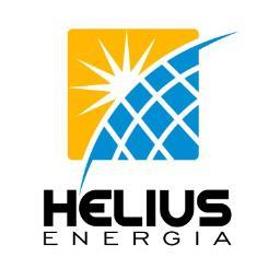 Helius Energia Wojciech Truszczyński - Fotowoltaika Kleszczewo