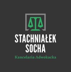 Kancelaria Adwokacka w Lubawie Stachniałek Socha - Sprawy Rozwodowe Lubawa