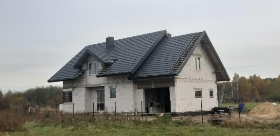 DomBud - Firma remontowa Siedlce