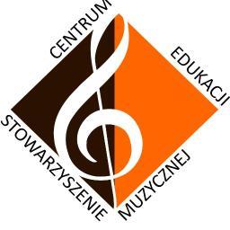 Centrum Edukacji Muzycznej - Nauka gry na instrumentach Polkowice