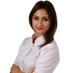 Alicja Podolak - Psychoterapia Wrocław
