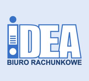 Biuro Rachunkowe IDEA - Doradca Podatkowy Tuszyn