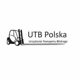 UTB Polska - Wynajem wózków widłowych Poznań