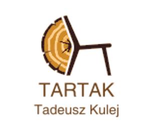 TARTAK Tadeusz Kulej - Opakowania Sieraków Śląski