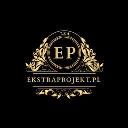 Ekstraprojekt.pl - Adaptacja projektów Rybnik