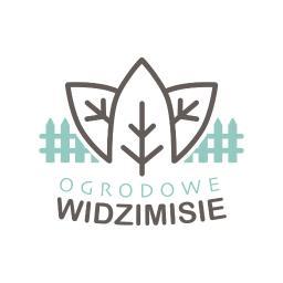 OGRODOWE WIDZIMISIE - Kopanie Stawów Gorzów Wielkopolski
