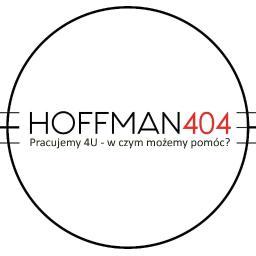 Hoffman404 - Serwis komputerowy Wrocław