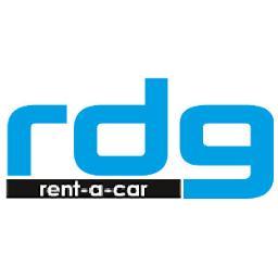 Wypożyczalnia Samochodów RDG.pl - Wypożyczalnia samochodów Szczecin