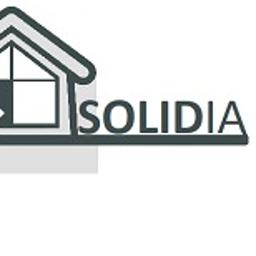 Solidia - Przeprowadzki Ścinawa