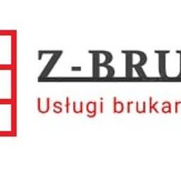 Z-BRUK - Brukarze Olsztyn