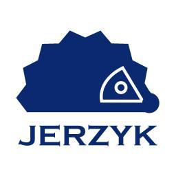 Tokarz Jerzyk - Firma Spawalnicza Stróże