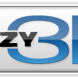 Fuzzy3D - Firma IT Królówka