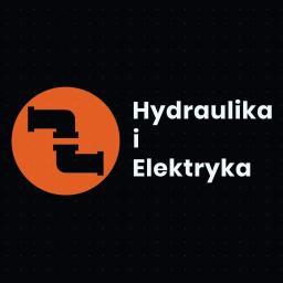 Hydraulika/Elektryka - Montaż Anteny Satelitarnej Reda