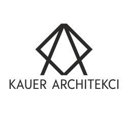 KAUER ARCHITEKCI - EMIL KAUER - Projekty Domów Jednorodzinnych Pabianice