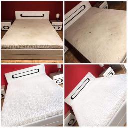 Clean Room K.Potoczny - Prace działkowe Żurawica