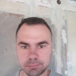 uslugi budowlane lukasz kurzawa - Gładzie Gipsowe Dobrzany