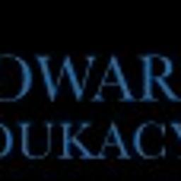 Towarzystwo Edukacyjne Vizja - Przedszkole Warszawa
