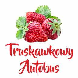 Truskawkowyautobus - Firma transportowa Bełchatów
