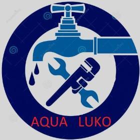 AQUA LUKO - Montaż Instalacji Gazowych Nidzica