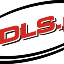 """""""3DLS.pl"""" - Obsługa Informatyczna Firm Józefów"""