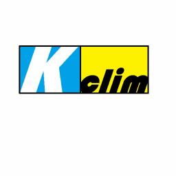 K-clim - Klimatyzacja Łódź
