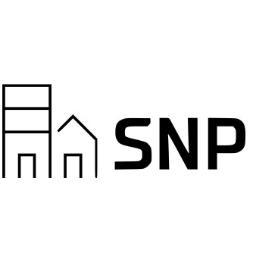SNPbud - Remont Stropu Drewnianego Tychy