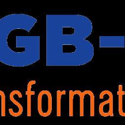 SGB-SMIT Transformatory Polska - Dostawcy maszyn i urządzeń Łódź