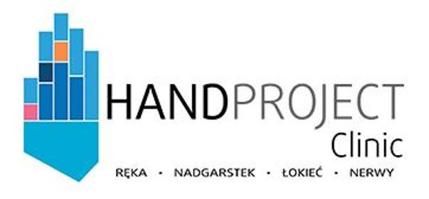 HANDPROJECT Clinic - Opieka medyczna Gdańsk