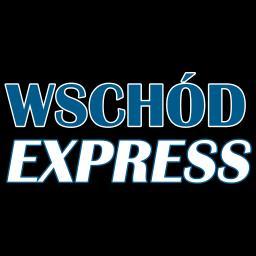 WSCHÓD EXPRESS - Przewóz Osób Letniki