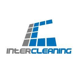 Inter Cleaning - Dezynsekcja i deratyzacja Dobczyce