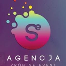 Agencja Se - Agencja PR Warszawa