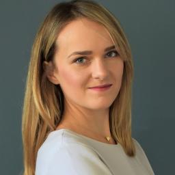 Adwokat Magdalena Wojdak, Kancelaria Adwokacka - Radca prawny Warszawa