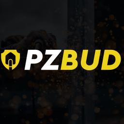 PZBUD - Firma remontowa Szczecin
