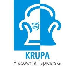 Pracownia Tapicerska Karol Krupa - Usługi Tapicerskie Mieleszyn