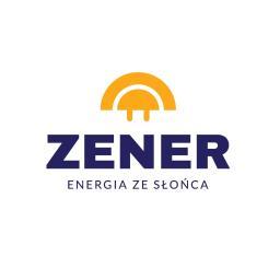 Zener.pl - Fotowoltaika Wrocław