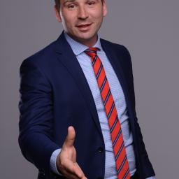 Krzysztof Kowalczyk - Ubezpieczenia OC Wrocław