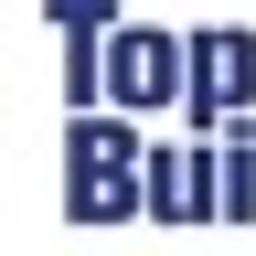 Top Building Sp. z o.o. - Wylewki Mixokretem Warszawa