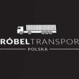 Wróbel Transport Kornel Wróblewski - Transport ciężarowy krajowy Wrocław